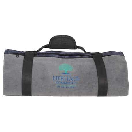 High Sierra® Oversize Picnic Blanket