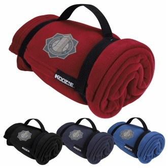 KOOZIE® Field Blanket