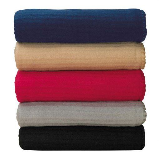 Brookridge All Occasion Blanket