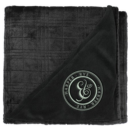 Luxury Comfort Flannel Fleece Blanket