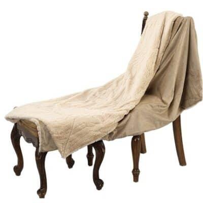 The Mendocino Throw Blanket